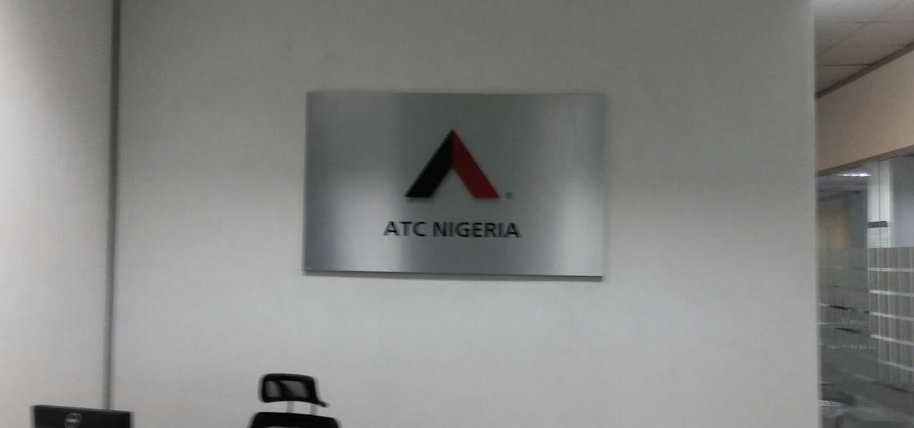 ATC-Nigeria