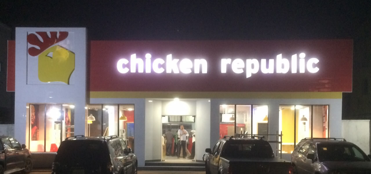 chiken0-republic