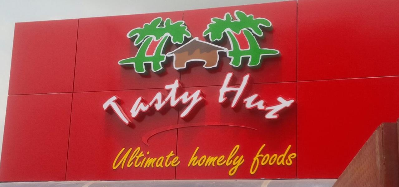 tasty-hut