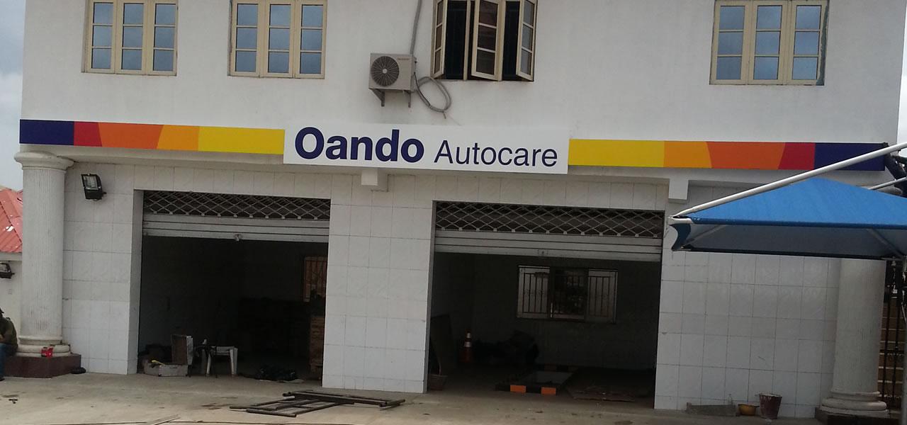 OANDO2