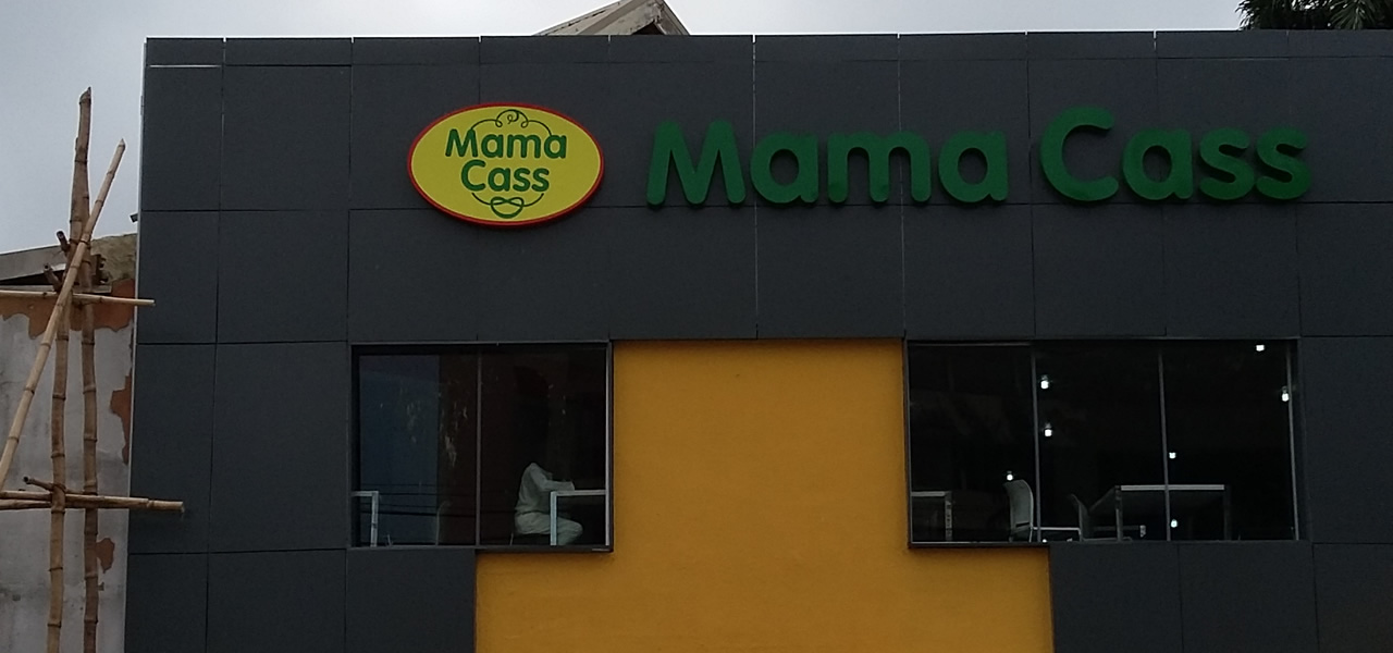 mama-kass