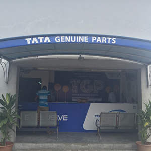 tata motors branding With this evolution, brands and marketers too have gradually taken up more  sophisticated and  past - marketing person for tata motors for over 9 years.