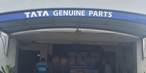 Tata Small