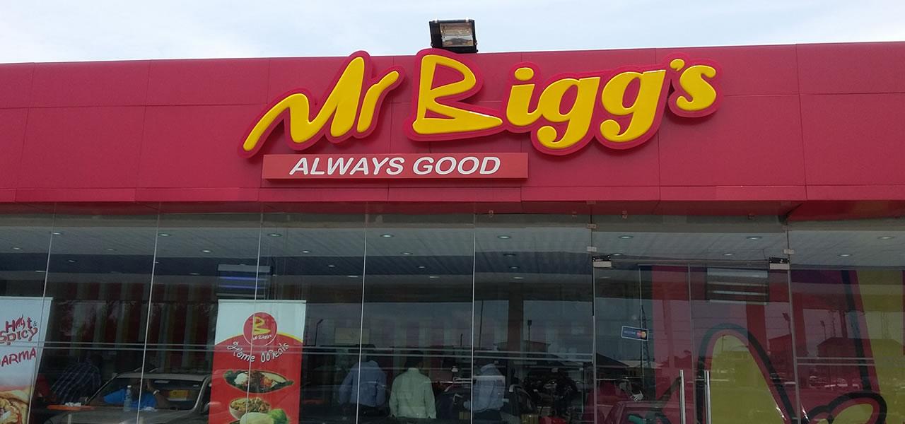 mr-biggs