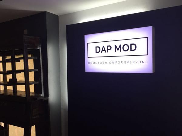 dap-mod-2
