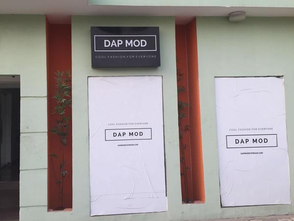 dap-mod1
