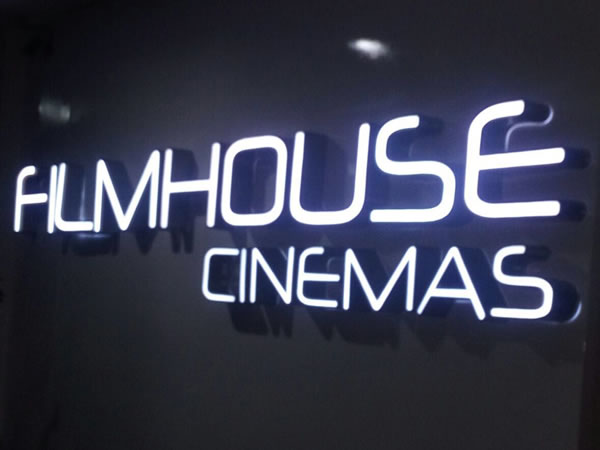 film-house1