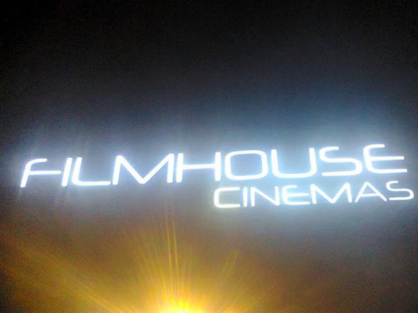 film-house2