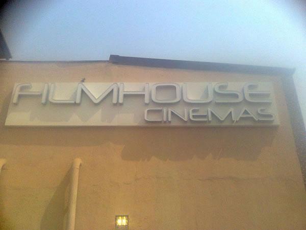 Film House4