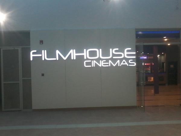 filmhouse-1