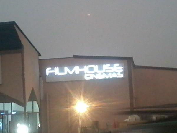 filmhouse-2
