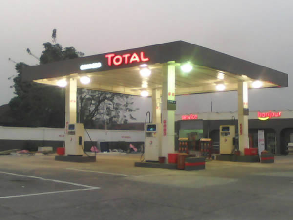total-2