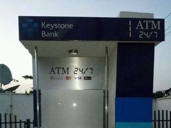 Image result for keystone bank